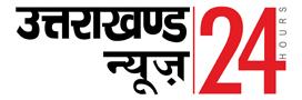 Uttarakhand news 24